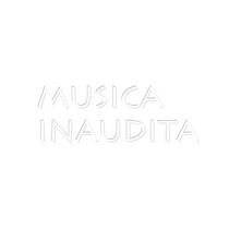 Musica Inaudita by Carmina Slovenica