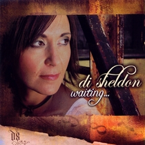Waiting by Di Sheldon