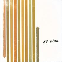 330 Plan by 330 Plan