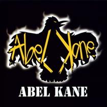 Abel Kane by Abel Kane