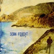 Waiting by Sean Feucht