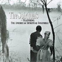 The Spirituals by American Spiritual Ensemble