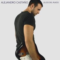 Lejos del ruido by Alejandro Castaño