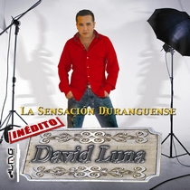 Inedito by David Luna