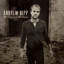 She Remains the Same by Andrew Ripp
