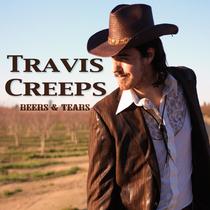 Beers and Tears by Travis Creeps
