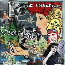 Chronicology by The Chronic Collective