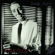 Doppelgänger (Deluxe Edition) by Daniel Amos
