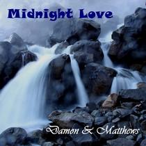 Midnight Love by Damon & Matthews