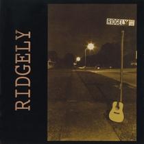 Ridgely by Ridgely