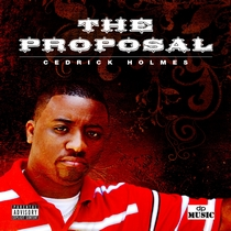 The Proposal by Cedrick Holmes