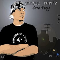 One Day EP by Article Infinity