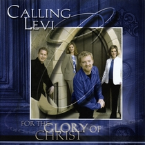 For the Glory of Christ by Calling Levi