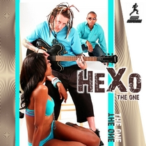 The One by Hexo