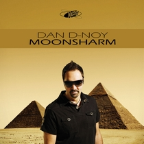Moon Sharm by Dan D-Noy