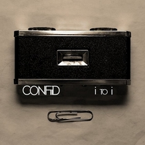 I to I by Confiid