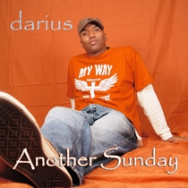 Another Sunday by Darius