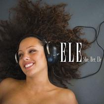 She, Her, Ele by Ele