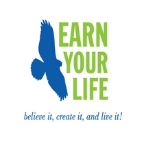 Earn Your Life by Earn Your Life, Inc.