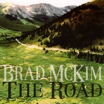 The Road by Brad McKim