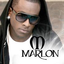 Marlon by Marlon