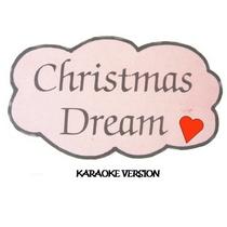 Christmas Dream (Karaoke Version) by Andy Garcia