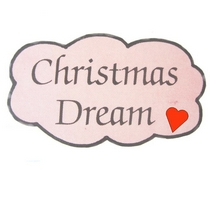 Christmas Dream by Andy Garcia