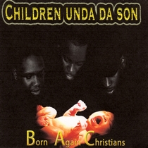 B.A.C. by Children Unda Da Son