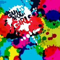 EP1 by Guilty About Girls