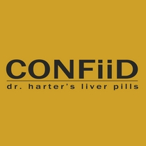 Dr. Harter's Liver Pills by Confiid