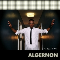 You Belong To Me by Algernon