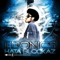 Hata Blockaz by Ebonics