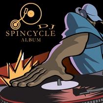 Club Rock by DJ Spincycle