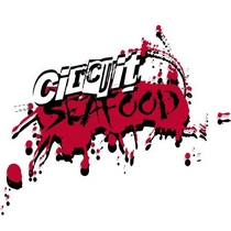 Compression/Rarefacion by Circuit Seafood
