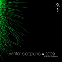 Winter Sleepurrs 2009 by Various Artists