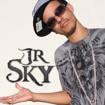 Set Trends by Jr SKY
