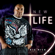 New Life by Big Nick