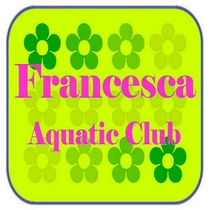 Francesca by Aquatic Club