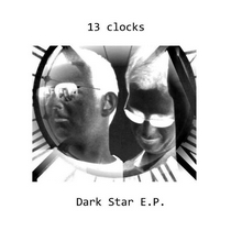 Dark Star by 13 Clocks