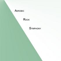 Aerobic Rock Symphony by Daniel Coretram