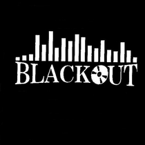 We Goin' 2 Da 'Ship (feat. J. Stylz) by Blackout