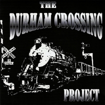 The Durham Crossing Project by Durham Crossing Project