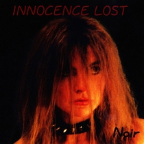 Innocence Lost by Angelique Noir