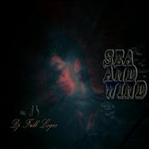 Sea and Wind by Dj Full Logic