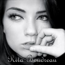 Rita Boudreau by Rita Boudreau