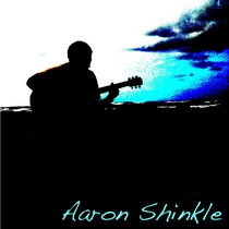 Aaron Shinkle by Aaron Shinkle
