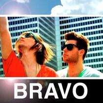 Touche le ciel by BRAVO