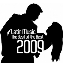 Alexis Ramos & Friends Vol 1: Latin Music, Sabor Boricua. (The Best of The Best) by Alexis Ramos