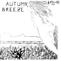 Höstbris by Autumn Breeze