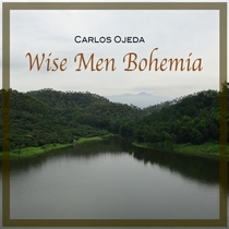 Wise Men Bohemia by Carlos Ojeda